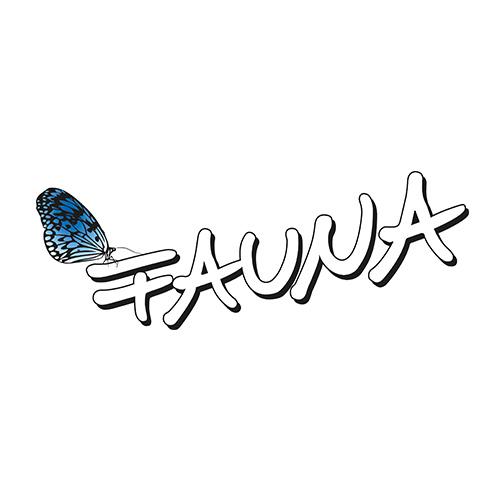 Logo-Archiv - Getränke Oppowa